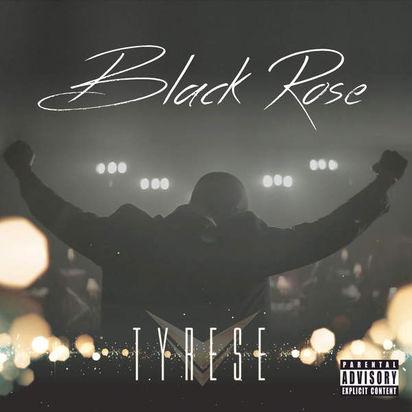 blackrosecovertyrese1