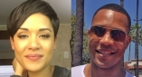 "'Empire""s Trai Byers And Grace Gealey Are Engaged!"