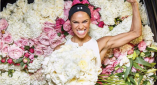 Misty Copeland To Star In 'Our Town' On Broadway