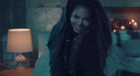 [WATCH] Janet Jackson Drops Visuals For 'No Sleeep' Ft. J. Cole