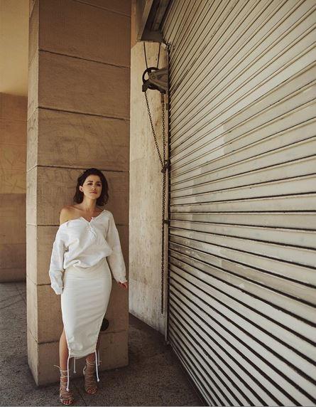 Karla Deras (@KarlaDeras)