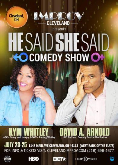 Kym-Dave-ComedyShow-July23-25