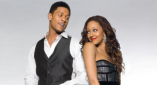 Tia Mowry and Pooch Hall To Return For 'The Game' Finale