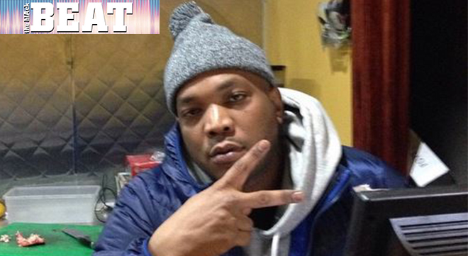 Rapper Styles P Reveals Daughter Committed Suicide