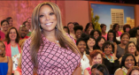 'Death By Gossip With Wendy Williams' Set for Fall Debut on ID
