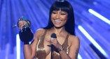 All The Looks And The Biggest OMG Moments From The 2015 VMAs