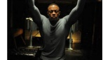 Dr. Dre Wants A Hip-Hop Dream Tour With Snoop, Eminem, and Kendrick Lamar