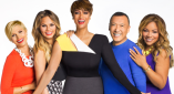 Tyra Banks Returns To TV With 'FABlife'