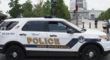 Police: D.C. Man Gang Raped In Second Similar Incident