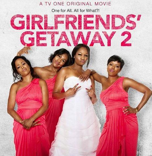 GirlfriendsGetawa7y2