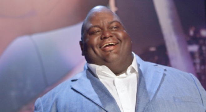 lavell crawford yo momma