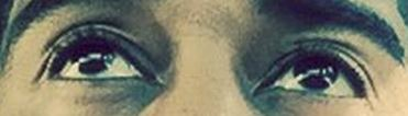 Can You Guess These Celebrities Eyes?