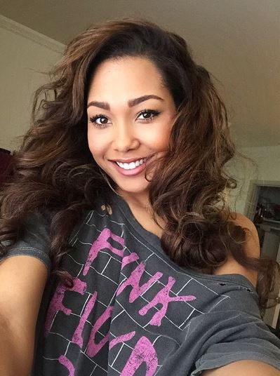 'My Wife & Kids' Kadey Kyle Is All Grown Up [PHOTOS ... Parker Mckenna Posey