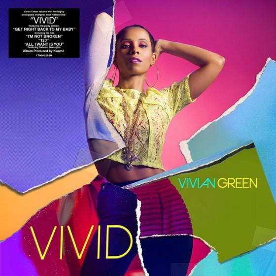 Vivian-Green-Vivid-560x560