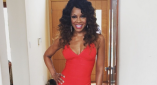 Wendy Raquel Robinson Will Be At The Allstate Tom Joyner Family Reunion, Talks Days At Howard University