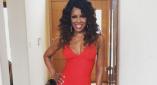 Wendy Raquel Robinson Will Be At The Allstate Tom Joyner Family Reunion, Talks Days At Howard University