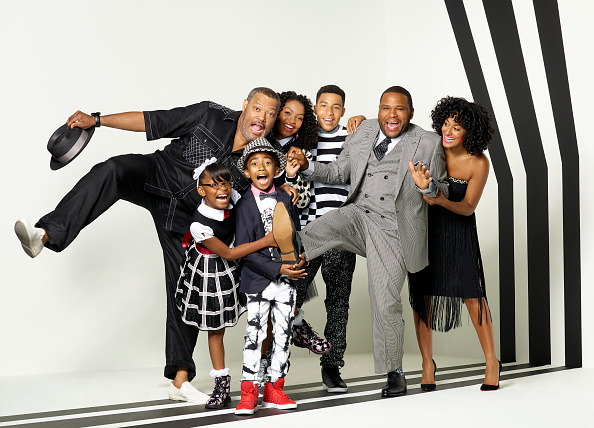 ABC Extends Current Seasons Of 'Black-ish',