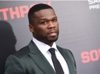 50 Cent Blames 'Empire' Ratings Drop On 'Extra Gay' Plots