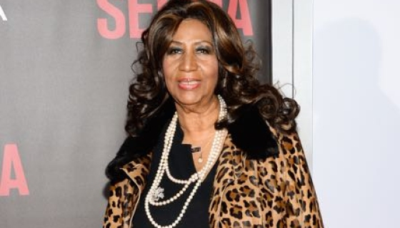 Mary J. Blige, Forest Whitaker, Marlon Wayans Join Aretha Biopic Cast