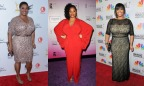 Style Stalking: 42 And Fabulous, See Jill Scott's Best Looks