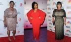 Style Stalking: 42 And Fabulous, See Jill Scott's Best Looks