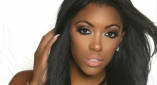 Porsha Williams Is Hosting Atlanta's Black Gay Pride Weekend, Spills The Beans On Fight With Cynthia...Kind Of
