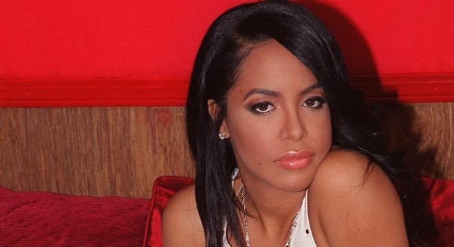 52330c70c2 One In A Million  Remembering Aaliyah s Legacy