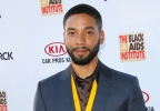 Jussie Smollett Sets The Record Straight About Michael Sam Dating Rumors