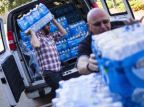 Public Health Emergency Declared In Flint, Michigan As Water Is Found To Contain Lead