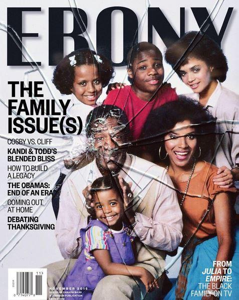 EbonyMagazine