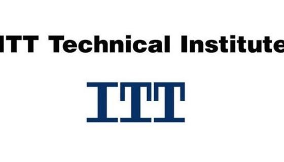 ITT Tech MA3110 Vocab 1 Essay