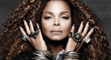Janet Jackson Makes History With Seventh #1 Album