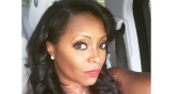 Keisha Knight Pulliam On Cosby: 'Regardless Of How Many, That's Not The Man I Know'
