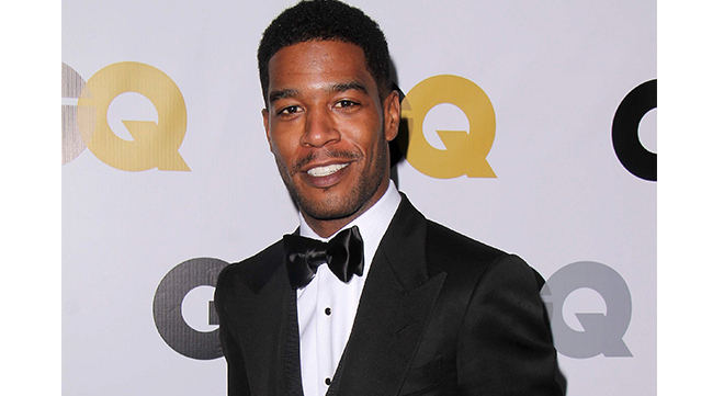 Kid Cudi began using cocaine in 2010 to help cope through anxiety caused by being famous.