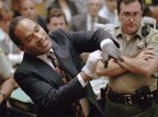 20 Years Ago, O.J. Simpson Receives Acquittal