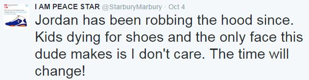 StephonMarburyTweet3