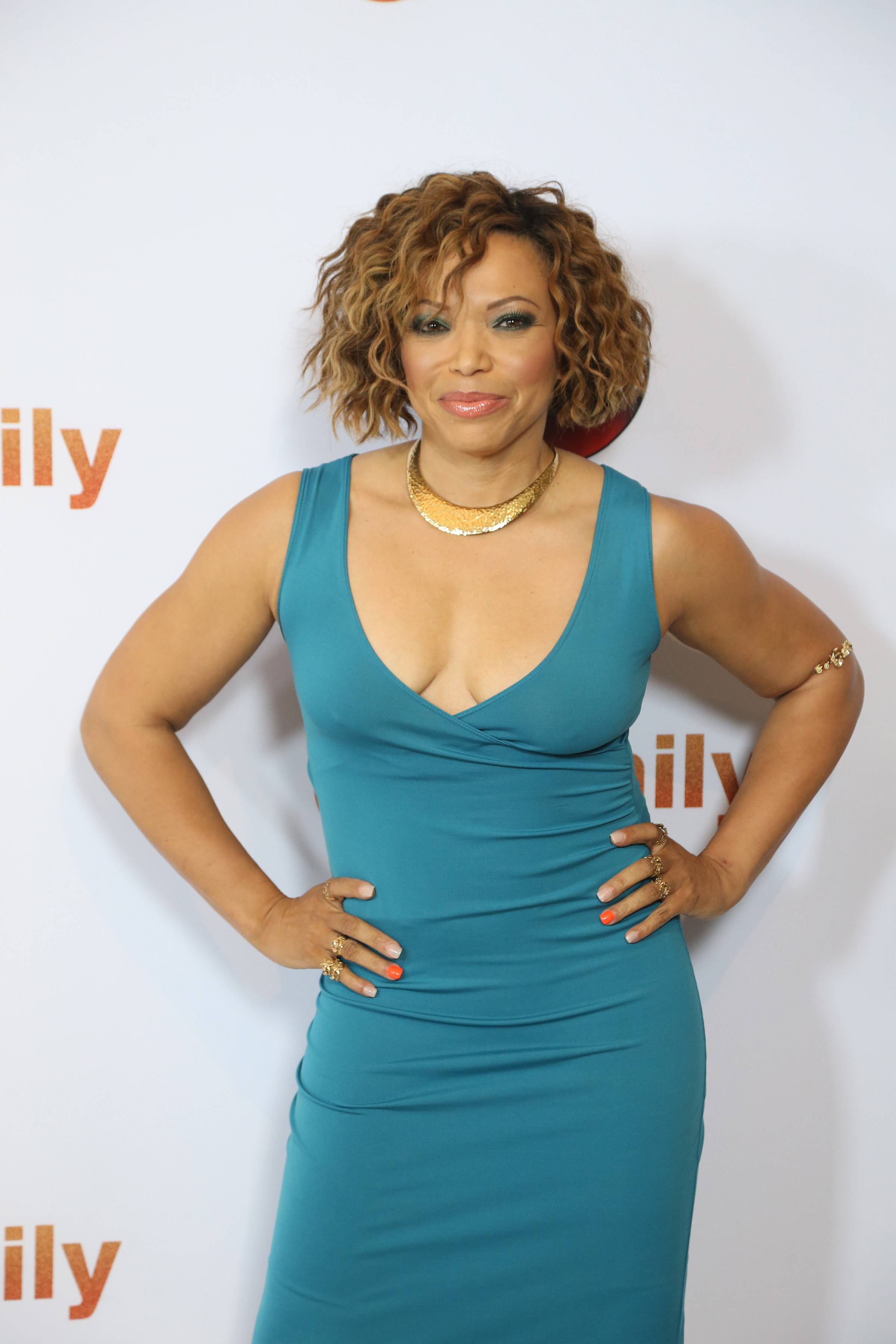 Discussion on this topic: Susan Egan, tisha-campbell-martin/