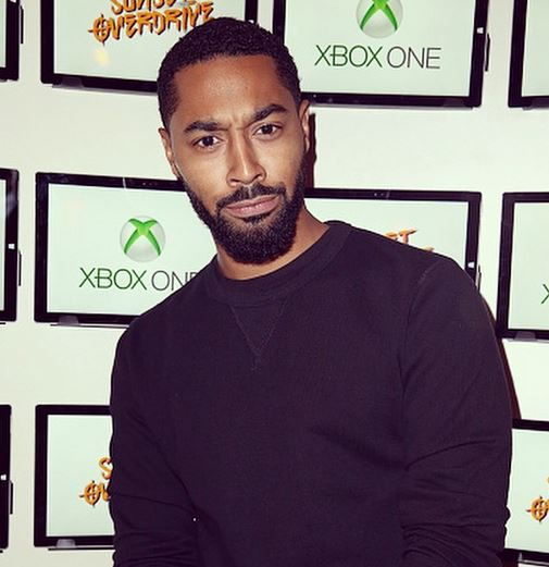 Tone Bell