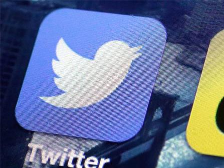 TwitterAP