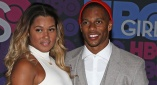 Busted! Victor Cruz' Fiance Allegedly Sends Group Text To Side Pieces [PHOTO]