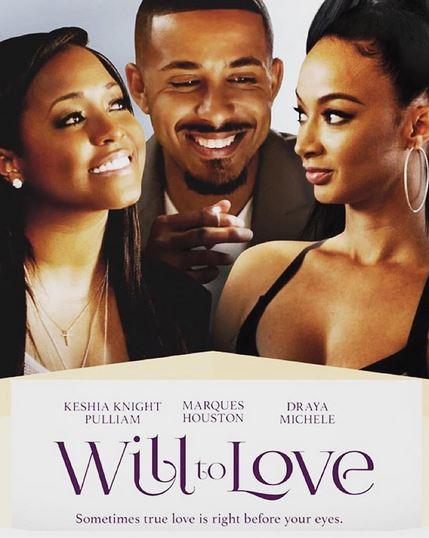 WillToLove