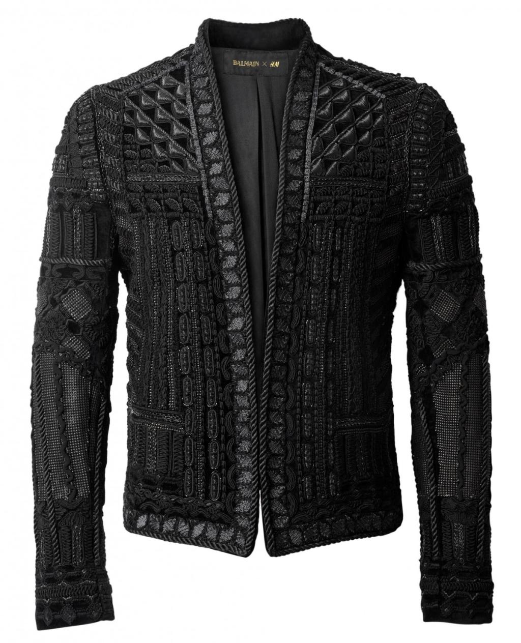 Balmain-x-HM-Velvet-Embroidered-Jacket-Men-1200x1482