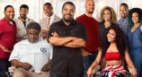 'Barbershop 3' Trailer Hits The Web [WATCH]