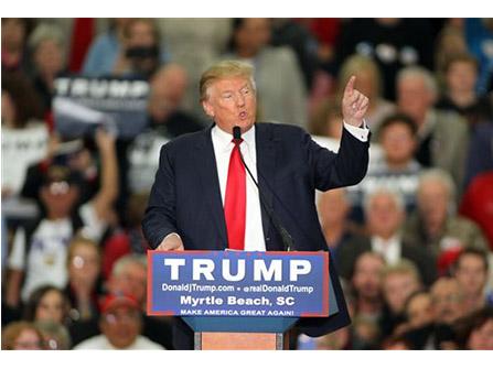 DonaldTrumpAP