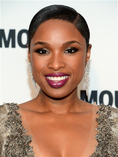 Jennifer Hudson Is Not 'At War' With 'The Voice' Executives