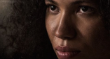 FIRST LOOK: Slavery Revolt Series 'Underground' Debuts In 2016 [WATCH]