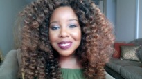 #BAWBeauty: Yes to Crochet Braids! [VIDEO]