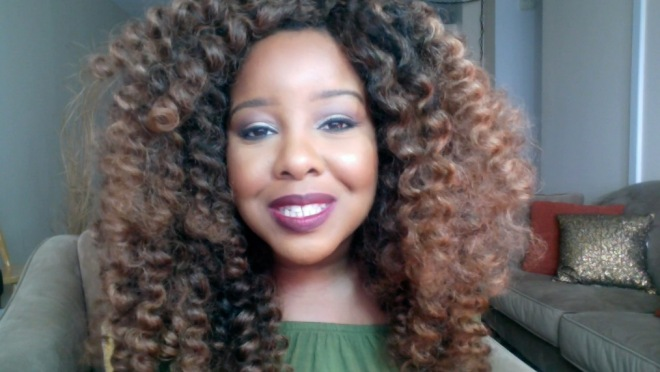 Crochet Braids Austin : Old School 105.3 ? In Case You Missed It