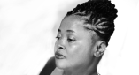 Sister Souljah Talks 'A Moment Of Silence' - The Third Book In 'Midnight' Series