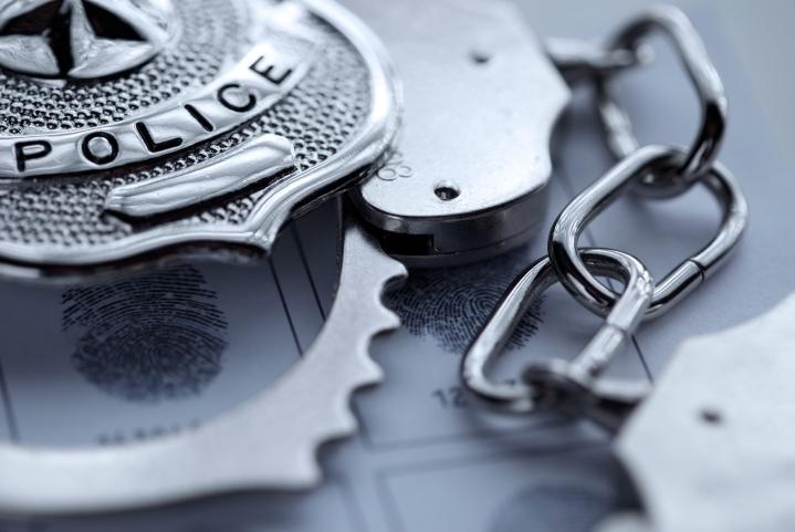 L.A. Sheriff's Deputies Kill Unarmed Black Teen, Claiming He Had A Gun